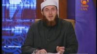 Correct Your Recitation, Surat As Saf, Ayah 10 to 14 Dr Muhammad Salah