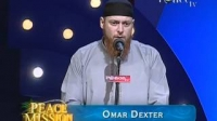 How I Came To Islam Omar Dexter