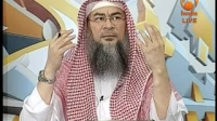Ask Huda, How To React To Offending Islamic Videos, Etc - Sh Assim AlHakeem