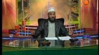 In The Names of Allah, Allah - Dr Bilal Philips