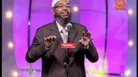 Ask Dr Zakir, Concept of God in Islam, etc - Dr Zakir Naik