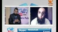 Ask Huda, Q&A Slaughtering Animal, Combining Salah, Etc Dr Muhammad Salah