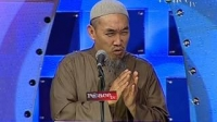 Islam In Focus, The Trials Of The Grave, (Epi 60 Part 4) - Sh Hussain Yee