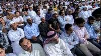 Misconceptions About Islam (Dubai Lecture) - Dr Zakir Naik