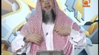 Engagement In Islam Sh Karim Abu Zaid