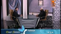 Dear Sisters (Live), Marriage, Plucking Eyebrows, etc - Ossama Elshamy, Sh Ibrahim Zidan