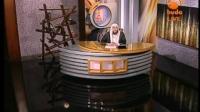 Ask Huda Live, Divorce Child Custody, Defending The Prophet PBUH, etc Dr Muhammad Salah