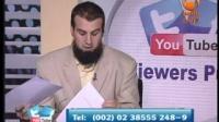 Viewers Pulse Live, Positive Response to Negativity Malik Evangelatos