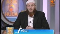 Ask Huda Live, Bad Omen, Reading Quran, etc - Dr Muhammad Salah