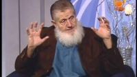 Good Answer, Why Muslims Are Undermined - Malik Evangelatos with Sh Yusuf Estes