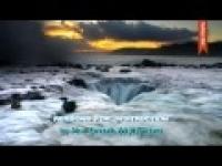 Reasons for Destruction - Abu Mussab Wajdi Akkari