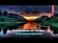 The Classical Hit- It's Bad - Abu Mussab Wajdi Akkari