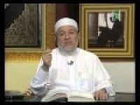 الإتقان لتلاوة القرآن - سورة المائدة من الآیة 24 إلی 31 - منظومة المفید فی التجوید