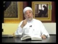 الإتقان لتلاوة القرآن - سورة المائدة من الآیة 18 إلی 23 - منظومة المفید فی التجوید