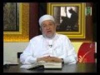 الإتقان لتلاوة القرآن - من آیة 176 سورة النساء إلی آیة 2 من سورة المائدة