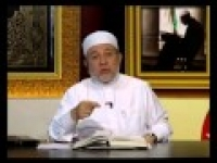 الإتقان لتلاوة القرآن - سورة النساء من 171 إلی 175 - منظومة المفید فی التجوید
