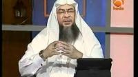 Can we follow an imam who prays witr prayer like maghrib