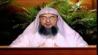 Umar bin Khattab (radhi Allahu anhu) - part 4