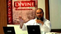 Sciences of the Quran.Part 29