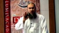 Sciences of the Quran.Part 12