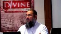 Sciences of the Quran.Part 7