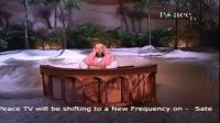 Umar bin Khattab (radhi Allahu anhu) - part 8