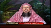 Umar bin Khattab (radhi Allahu anhu) - part 6