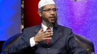 Better Half or Bitter Half, Questions On Nikah - Dr Zakir Naik