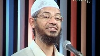 Dare To Ask, 19 Feb 2012 - Dr Zakir Naik