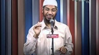Dare To Ask, 20 Feb 2012 - Dr Zakir Naik