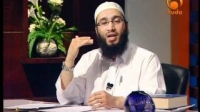 Inspirations, Jews in Medina, Prohibition of Alcohol, etc Sh Moutasem Al Hameedi