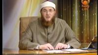 Ask Huda, 26 February 2012 - Dr Muhammad Salah
