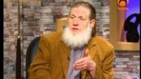 Closing The Gap, Marriage In Islam - Host Omar Dunlop, Guest Sh Yusuf Estes