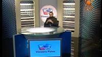 Viewers Pulse, 28 February 2012 - Malik Evangelatos