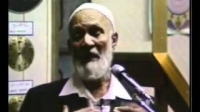 Da'wah or Destruction, Lecture at a NY Masjid COMPLETE - Sh Ahmed Deedat