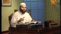 Classical Reading, Bulogh Al-Maram (Wudhoo' or Ablution) - Sh Ibrahim Zidan