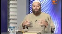 Remedy of the Heart, Dua'a (Supplication) - Dr Hatim AlHajj