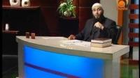 Inspirations, Lessons From Battles Ohud & Badr - Sh Moutasem Al-Hameedi