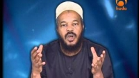Prophetic Hadith, Seven Will Be Shaded In Allah's Shade - Dr Bilal Philips