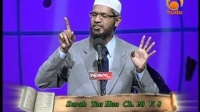 Hindu Lady Converted To Islam In Dr Zakir Naik Public Lecture