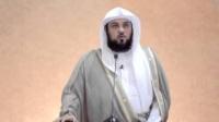 جهود المملکة والأردن وترکیا والسودان ولبنان وغیرهم مع أهلنا فی الشام