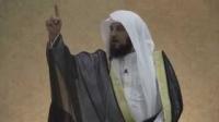 جریمة عسیر مسجد الطوارئ - والتکفیر وقتل المصلین فی المساجد