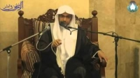 السلام علی الصبیان  -  درس علمی 1