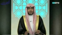 جملة من الوصایا العظیمة -  دار السلام 3