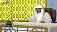 حُکم التکنِّی بکُنیة النبی ﷺ (أبی القاسم) -خاتم النبیین