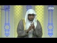 الباقیات الصالحات الحلقة  بعنوان :ـ أحکام الحج