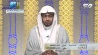 الباقیات الصالحات ـ الحلقة ـ بعنوان :ـ اربع کن فیه