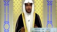 الباقیات الصالحات الحلقة بعنوان وإعتصموا بحبل الله