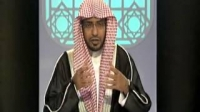 الباقیات الصالحات الحلقة بعنوان :  مسجد الغمامة