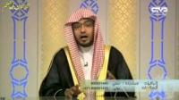 الباقیات الصالحات الحلقة بعنوان :  ولایکتمون الله حدیثا